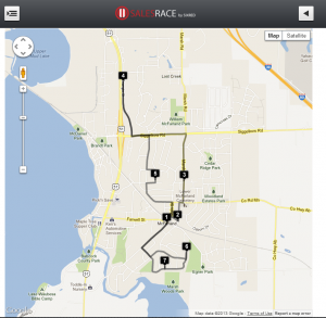 suite-app-sales-race-map-it-google-maps